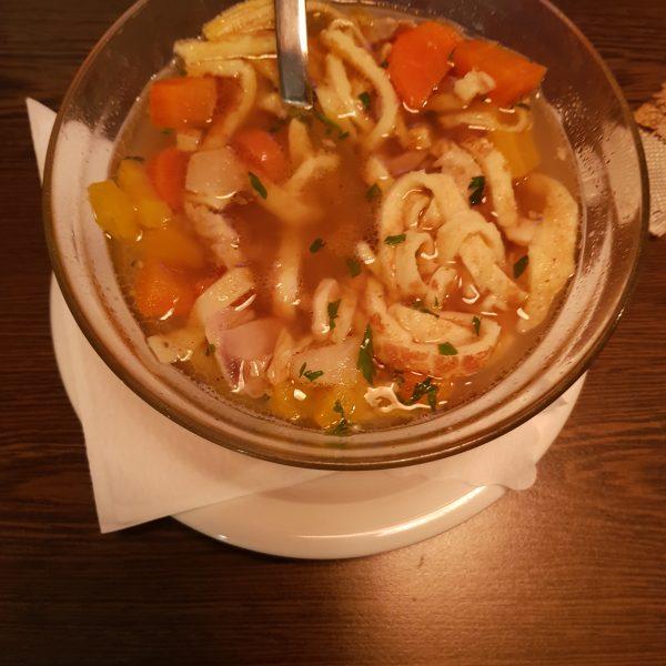 Suppentopf